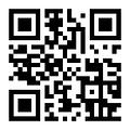 INNEX_Logo_RECIPE.png