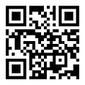 INNEX_QR_1stBase.png