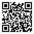 INNEX_QR_ANTECH.png