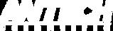 INNEX_Logo_ANTECH.png