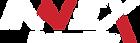 INNEXScientific_Logo_ReverseBlack.png