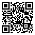 INNEX_QR_Meidcal Isotope.png