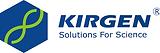 INNEX_Logo_KIRGEN.png