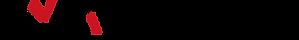 INNEXScientific_Logo_EN_TradCN_Transpare