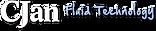INNEX_Logo_CJan.png