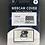 Thumbnail: Webcam Cover