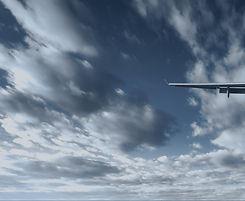 Himmel-mit-Flugzeug.jpg
