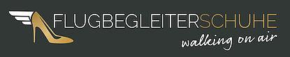 LogoDunkel Kopie.jpg