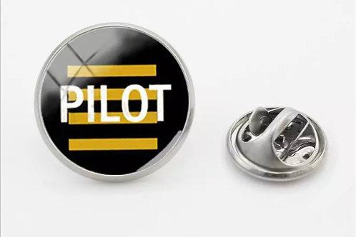Piloten Pin