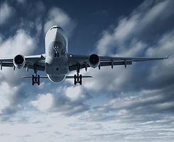Himmel-mit-Flugzeug_2.jpg