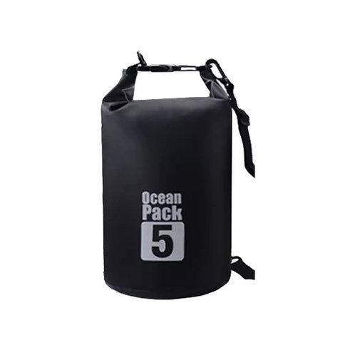 Layover bag 5 Liter - Wasserdicht