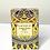 Thumbnail: Handseifenpapier Lemongras