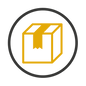 Versand_icon.png