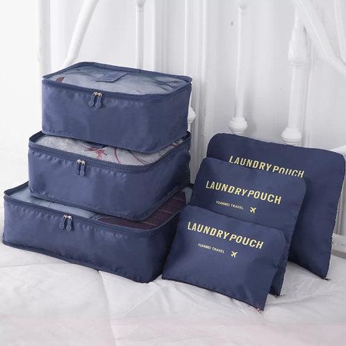 Bag Organzier Lux