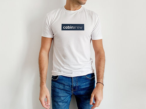 """Label """"CabinCrew"""" Men's"""