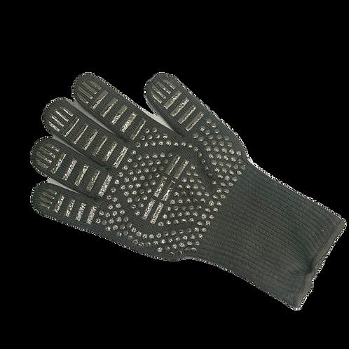 Galley Handschuhpaar