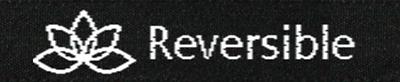 thumbnail_Reversible Logo.png