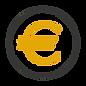 Rabatt_icon_Zeichenfläche 1.png