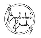 logo_Bedmakers_Bench.jpg