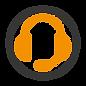 Kontakt_icon2.png