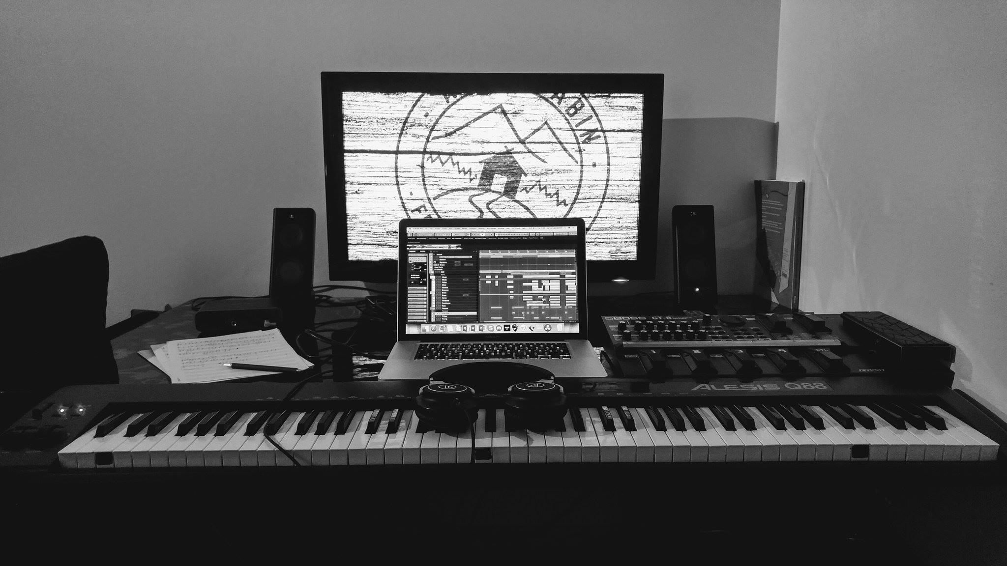 Studio 2017-02