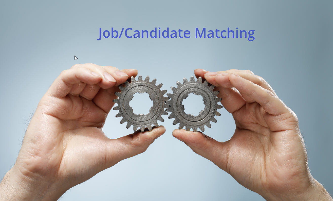 Job-Candidate Matching Slider.jpg