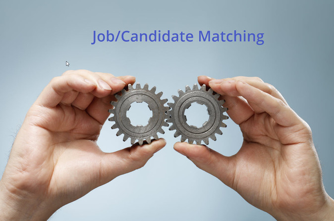 Job-Candidate Matching Slider.jpg