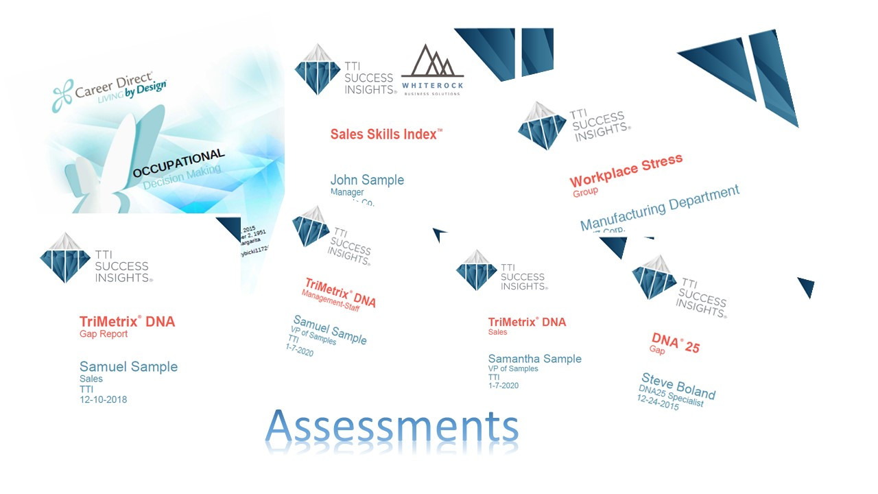 Assessments Slider.jpg