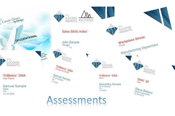 Assessments Slider.jpg