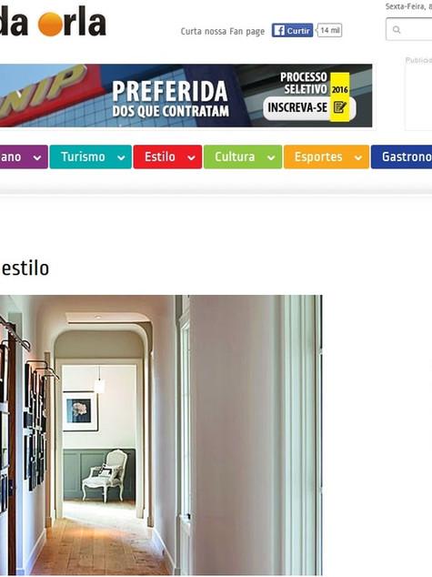 Jornal da Orla 2