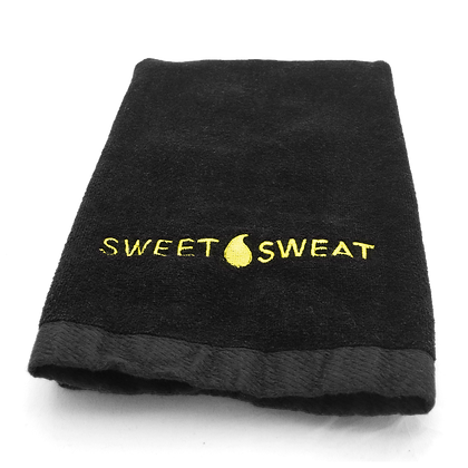 Serviette Sweet Sweat