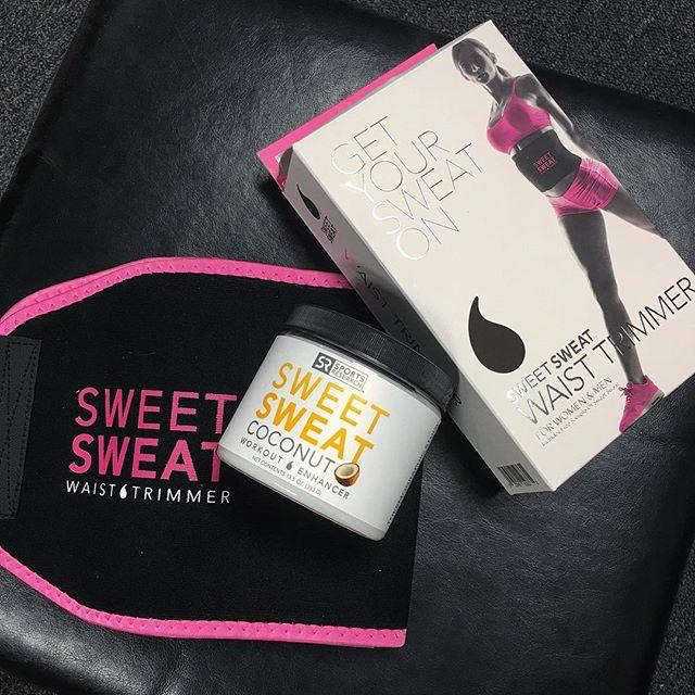 3 sweet-swaet-gel-belgium