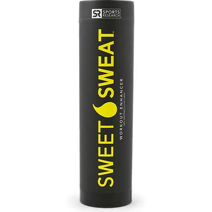 Sweet Sweat Stick 6.4oz