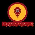 Black Foodie Finder App Icon (1).png