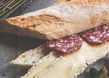Cheese%20and%20Salami%20Sandwich_edited.jpg