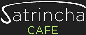 logo sat fb.jpg