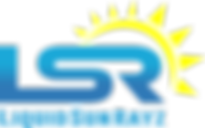 LSR main_logo_color.png