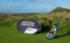 33868_royal-portrush-golf-course---ni-ma