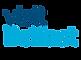 Visit-Belfast-logo-wordmark.png