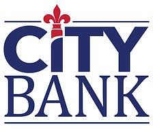 City Bank vertical Logo-New (003).jpg