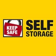 Keep Safe.jpg