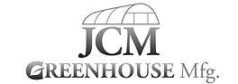 vsmall_JCM Greenhouse Mfg.jpg
