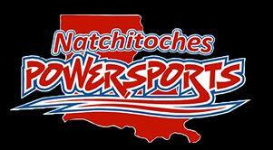 NatchPowersports.JPG