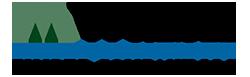 walsh_timber_website_logo.png