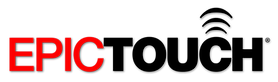 EpicTOUCH®logo4.png