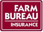Farm Bureau.jpg.png