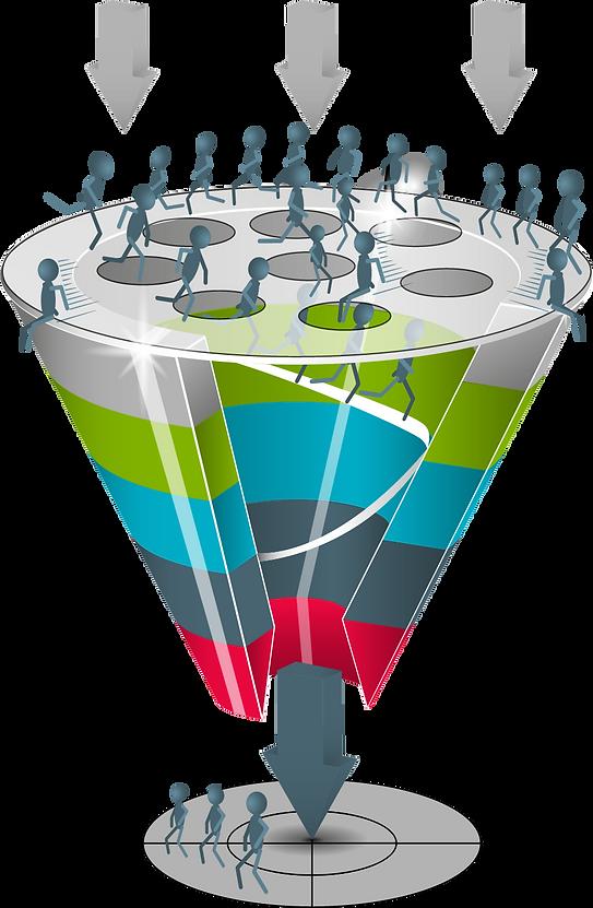 Infographie webmarketing.png