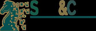 Agence de Communication Lot et Garonne (47), Strat&Comm basé à Layrac ( Nouvelle Aquitaine), agence de communication spécialisée en marketing, stratégie digitale et conseil en développement commercial.