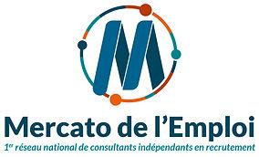 logo_mercatodelemploi.jpg