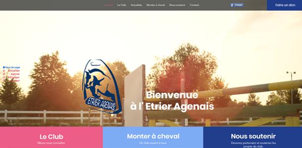 Site_étrier_agenais.png